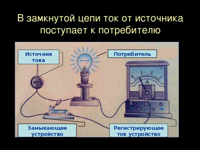 hello_html_m7f57a644.jpg