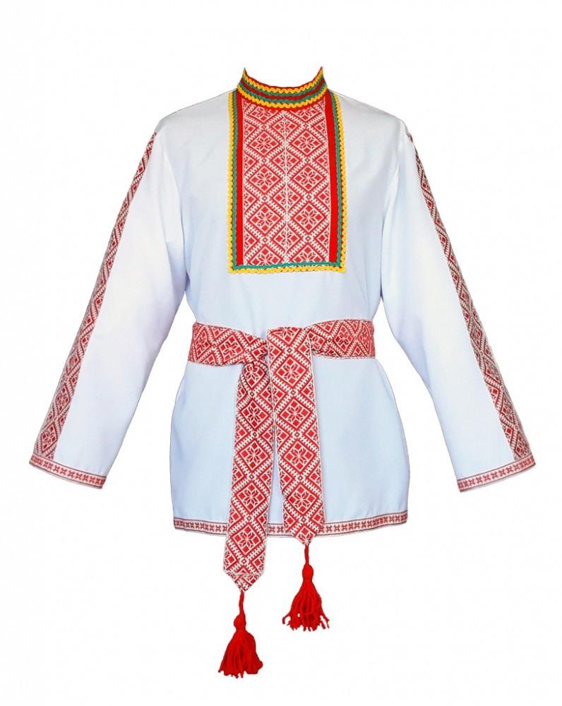 переднего ведущего марийский народный костюм картинки свела ума