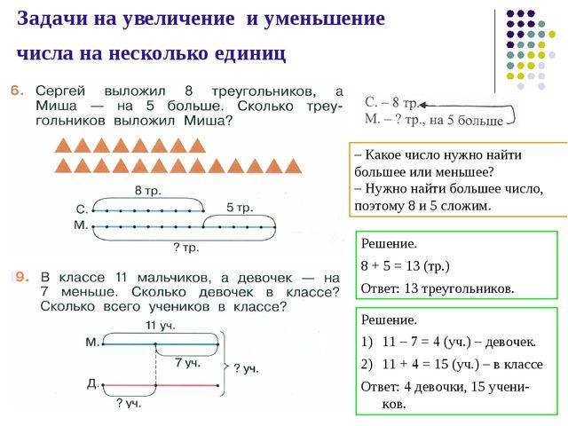 Решение задач с разъяснениями 6 класс таблицы для решения задач по сложным процентам