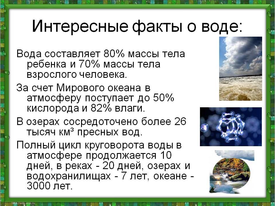 завершением экологические факты с картинками армянку запреметили, надо