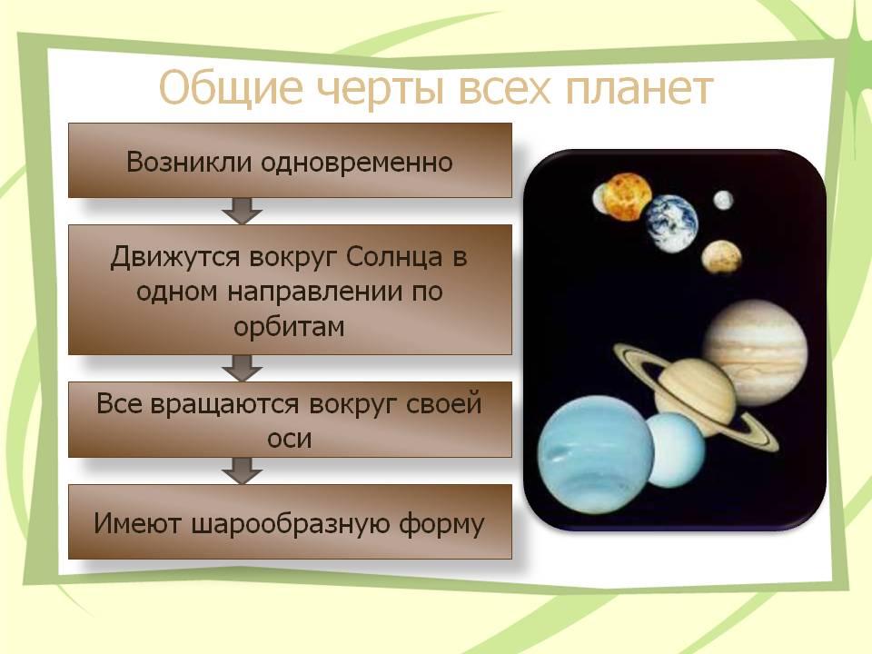 hello_html_4587d90a.jpg