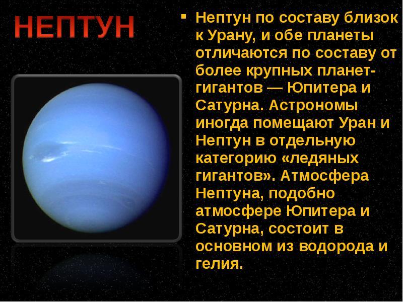 hello_html_m13dc798b.jpg