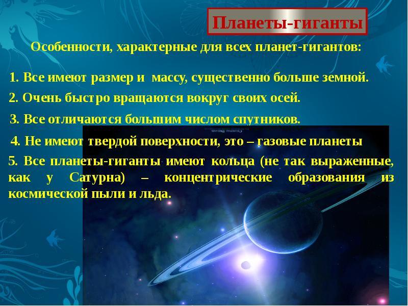 hello_html_m58e7fe27.jpg