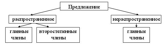 hello_html_m1e86cb04.png