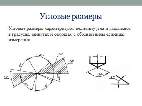 hello html 6a77d900 - На чертеже задан масштаб 2 1 как будут соотноситься линейные размеры изображения с ответ