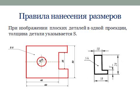 hello html m2ff89482 - На чертеже задан масштаб 2 1 как будут соотноситься линейные размеры изображения с ответ