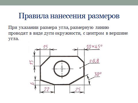 hello html m437a4c30 - На чертеже задан масштаб 2 1 как будут соотноситься линейные размеры изображения с ответ