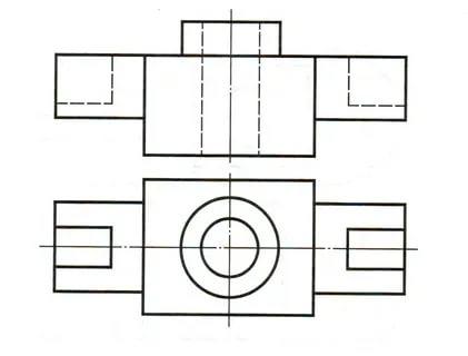 hello html m65705dbf - На чертеже задан масштаб 2 1 как будут соотноситься линейные размеры изображения с ответ