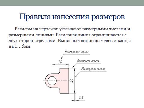 hello html m71b3f9ce - На чертеже задан масштаб 2 1 как будут соотноситься линейные размеры изображения с ответ