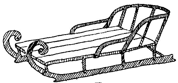 Рисунки по клеточкам в тетради сложные черно белые повязка объёмной