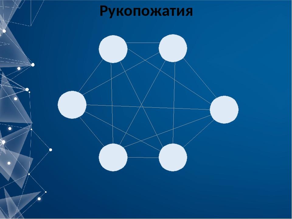 Проверочная работа по теме информационные модели на графах новосибирск работа девушкам высокооплачиваемая