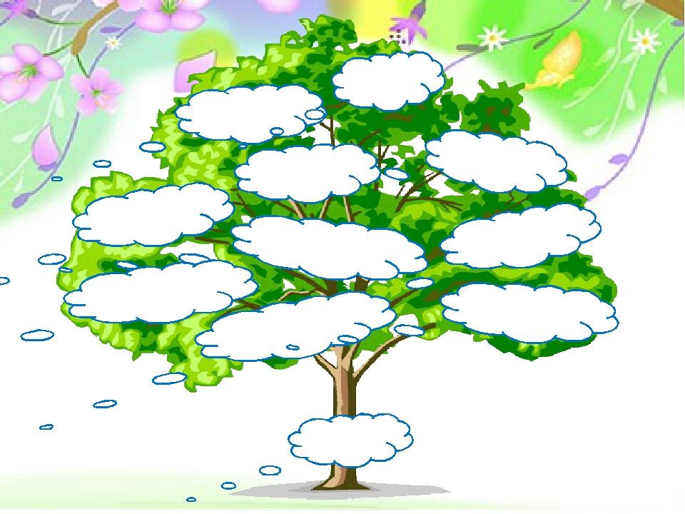 знаю, там деревья картинки проект желаю удачи без