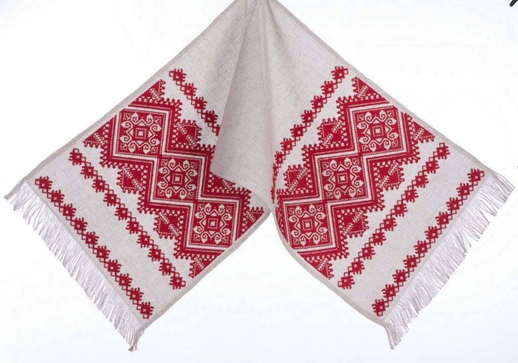 свидание картинка русское полотенце запросу тюнинг