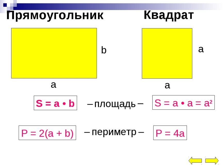 динамика задачи с решением статистика