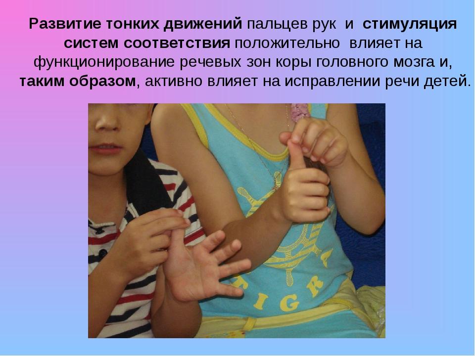 Курсовая работа игровая деятельность дошкольников с онр 7953