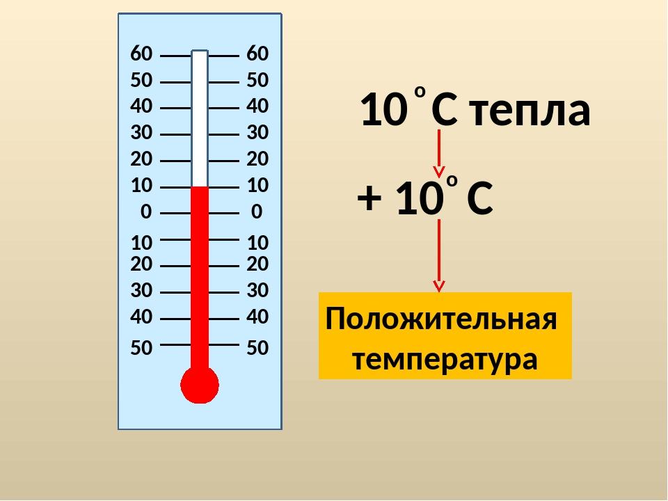 0 0 20 20 10 10 10 10 20 20 30 30 30 30 40 40 40 40 50 50 10 C тепла + 10 C...