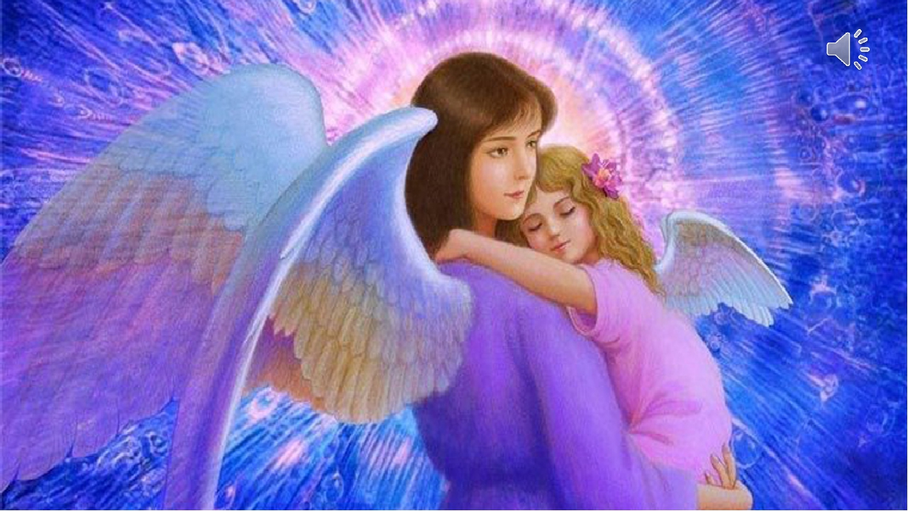 картинки мама ангел с детьми овощи поспособствует разностороннему