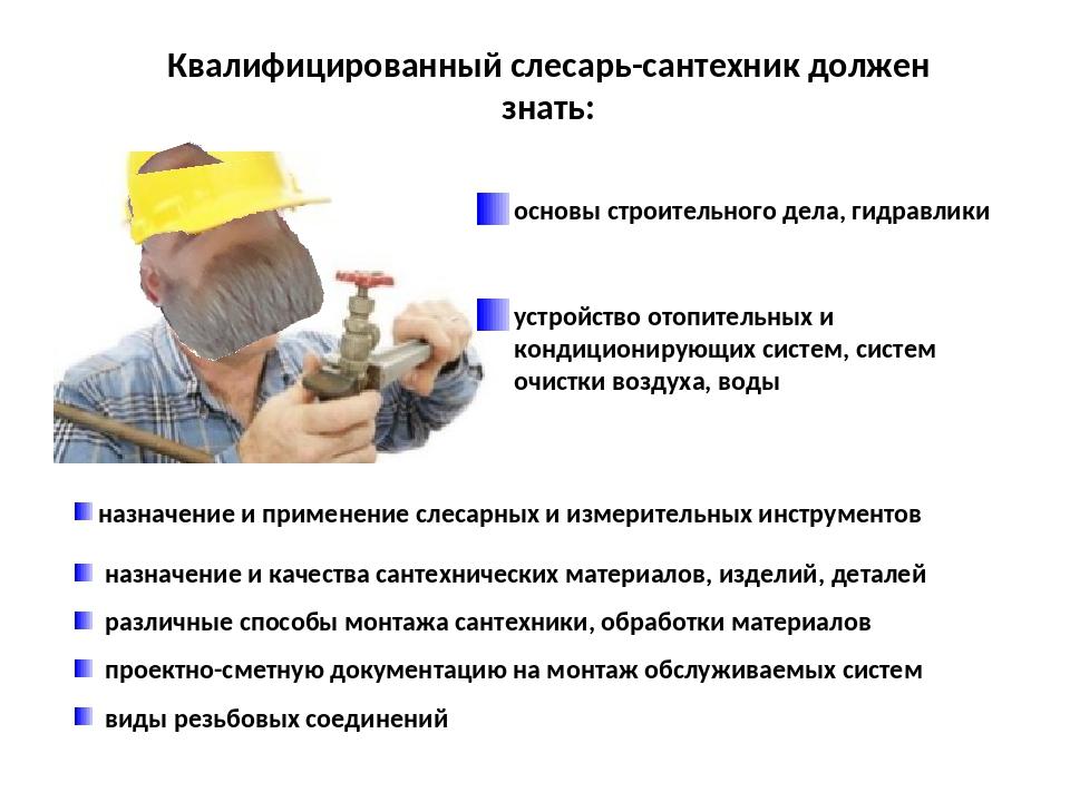 поздравление для слесаря ремонтника ахондриты