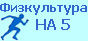hello_html_7eb1da44.jpg