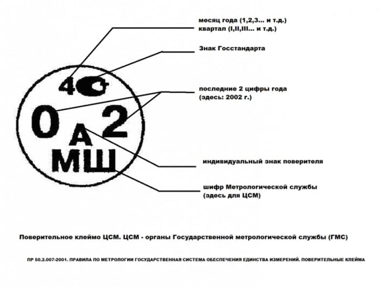 hello_html_2e289e3d.jpg