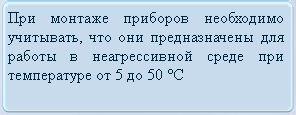 hello_html_88af4ad.jpg