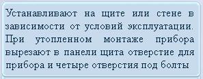 hello_html_m406c2aa1.jpg