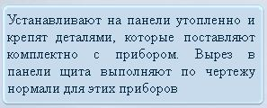 hello_html_m5c67491c.jpg