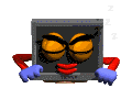 hello_html_772a3ab2.png