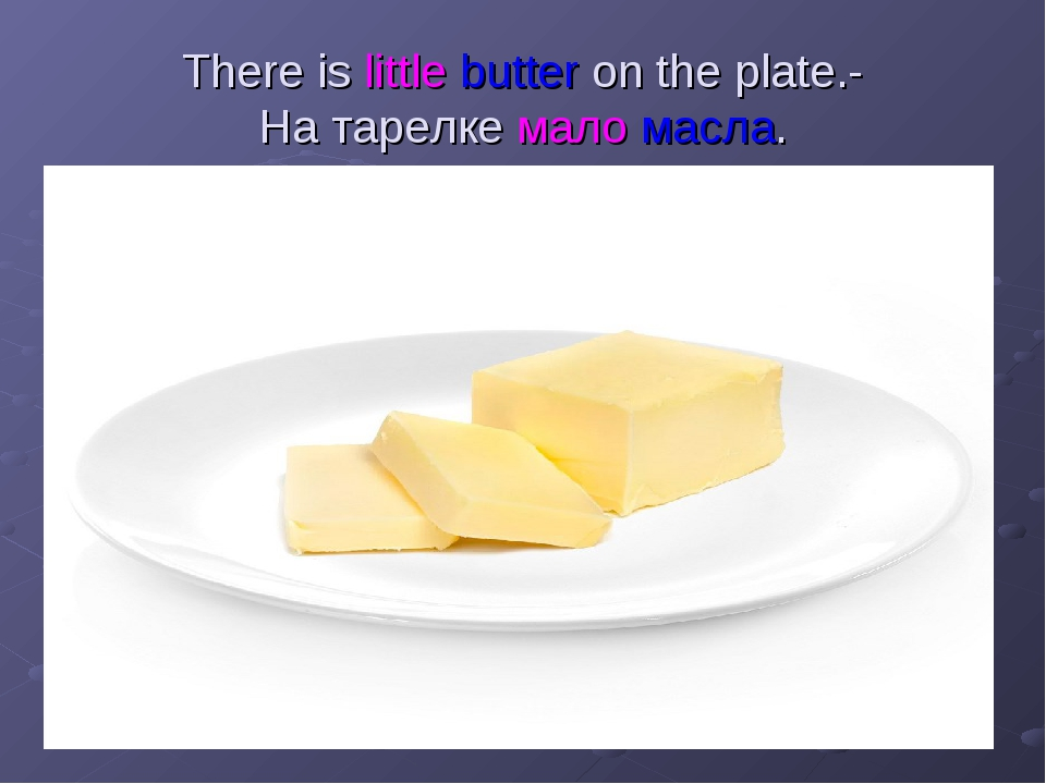 Where is butter montana