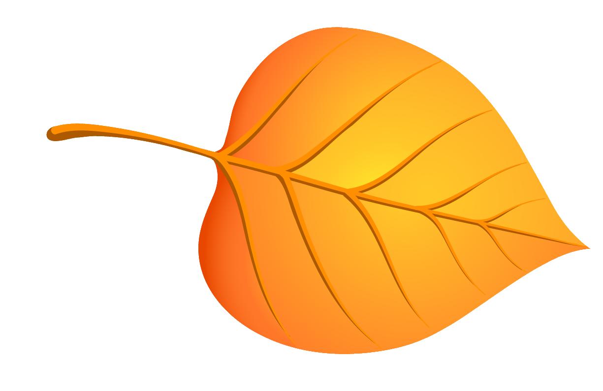 Картинки осень листья для детей, освобождение ростова