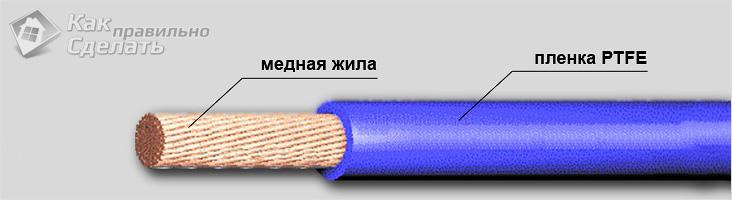 hello_html_2cef80d6.jpg