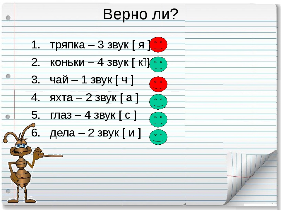 http://clck.ru/3rPQq шаблон Автор: Алексашина О.В. Учитель начальных классов...