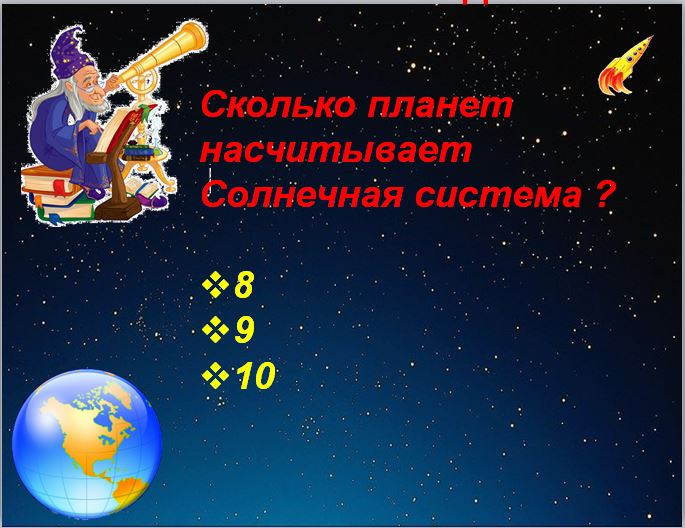 hello_html_658406e4.jpg