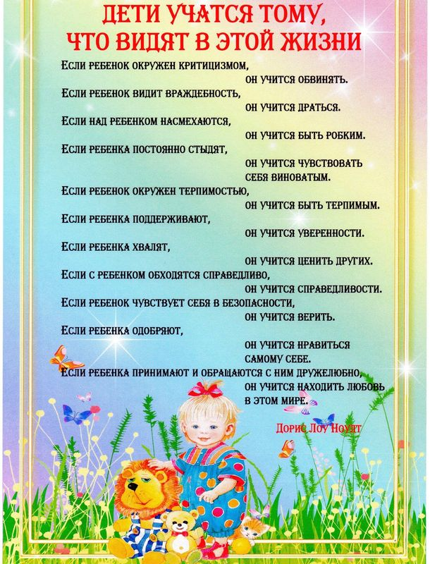Картинки для консультаций для родителей в детском саду