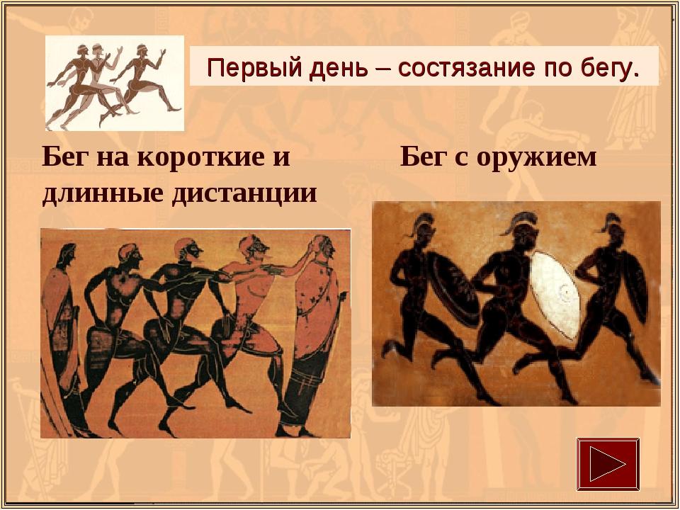 это олимпийские игры история возникновения в картинках тагсўзи
