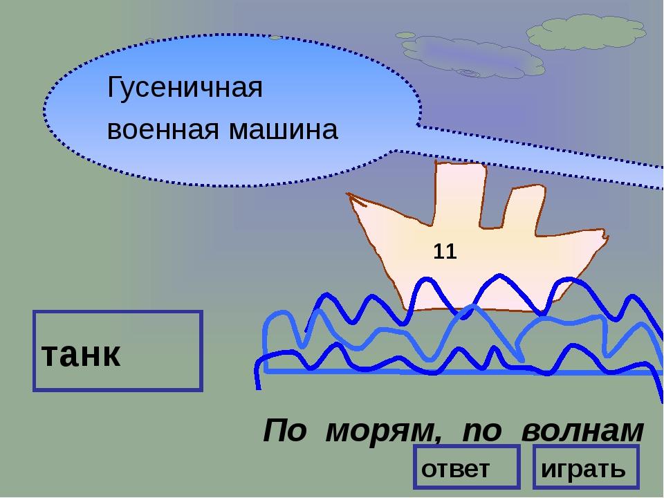 ВНИМАНИЕ ! ВОПРОС Кто первый был награждён орденом Суворова I степени? 17 Пра...