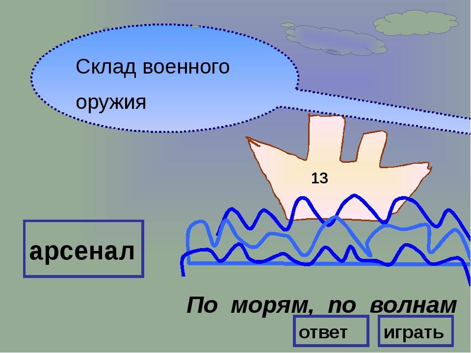 ВНИМАНИЕ ! ВОПРОС Кто на Руси умел стрелять из лука? 16 Правильный ответ все,...