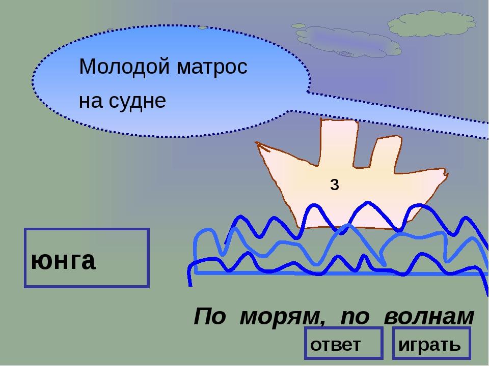 ВНИМАНИЕ ! ВОПРОС Выдающийся русский полководец 18 века 5 Правильный ответ Ал...