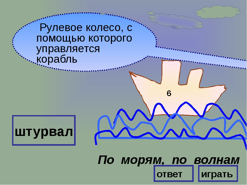 ВНИМАНИЕ ! ВОПРОС Сколько лет Илья Муромец не умел ходить? 2 Правильный ответ...