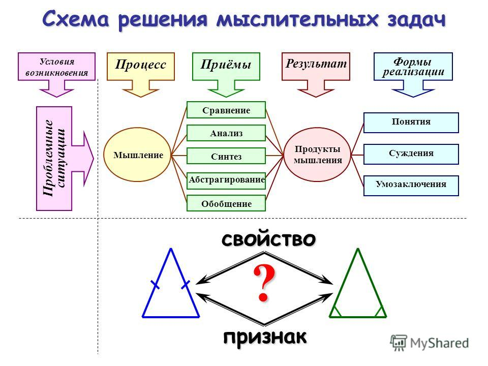 hello_html_1ec2bc20.jpg