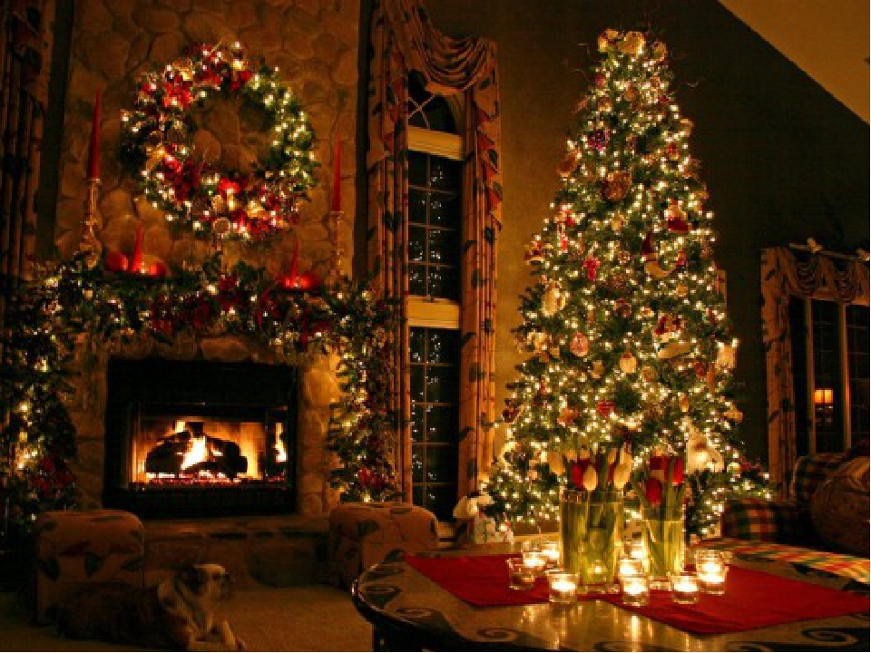 Christmas festivities and games A great number of wills are connected with Ch...