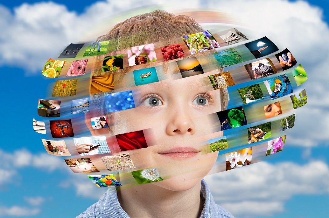 это инновационные образовательные технологии картинки интересовалась куклами
