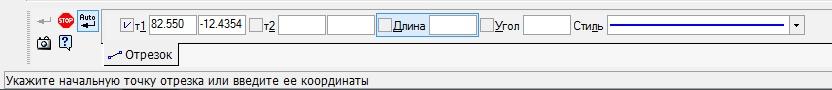 hello_html_2da7143.jpg