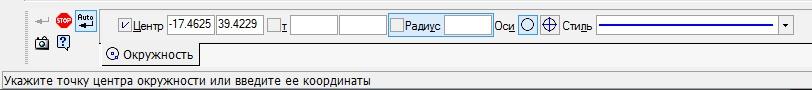 hello_html_m3ea6c1d0.jpg