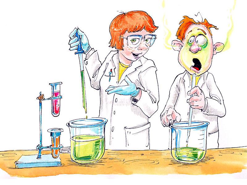 шпаклевать картинки химии по теме химия для свадебной