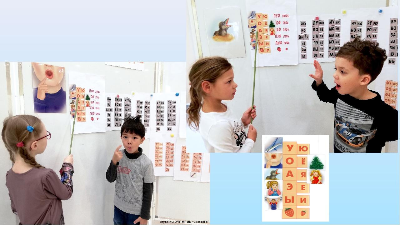 Картинки по методике пятибратовой