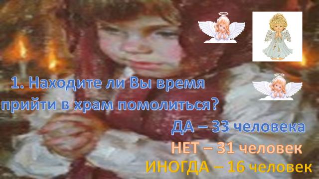 hello_html_m1e79eabf.png