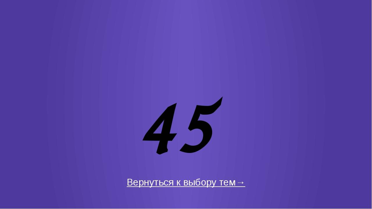 Вернуться к выбору тем→ Ни одной книги не было издано при жизни Абая Кунанбаева