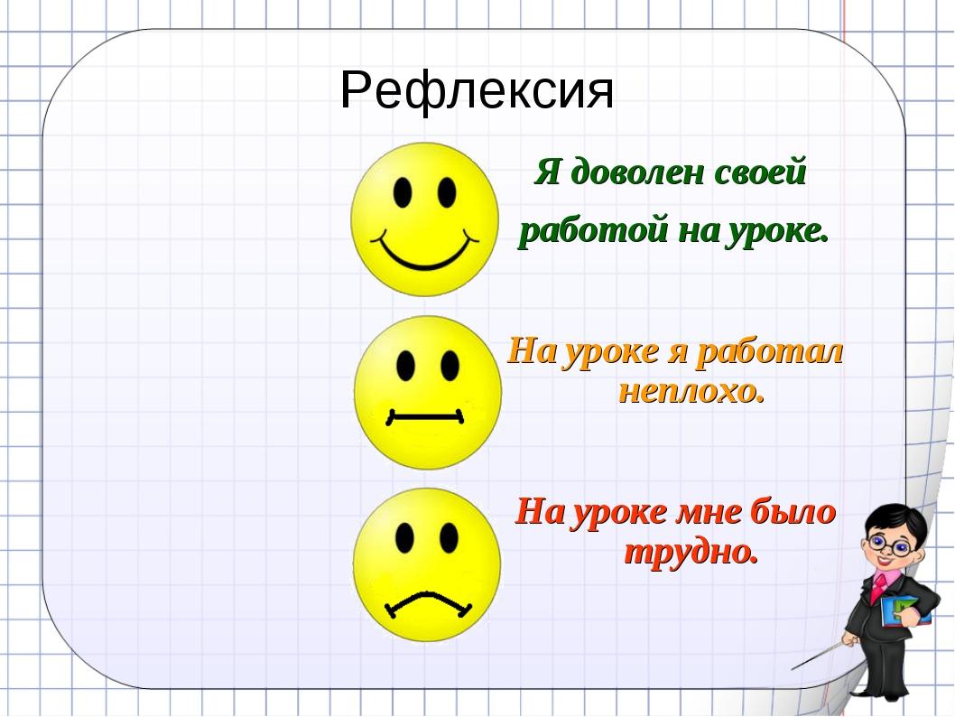 hello_html_47ad4cad.jpg