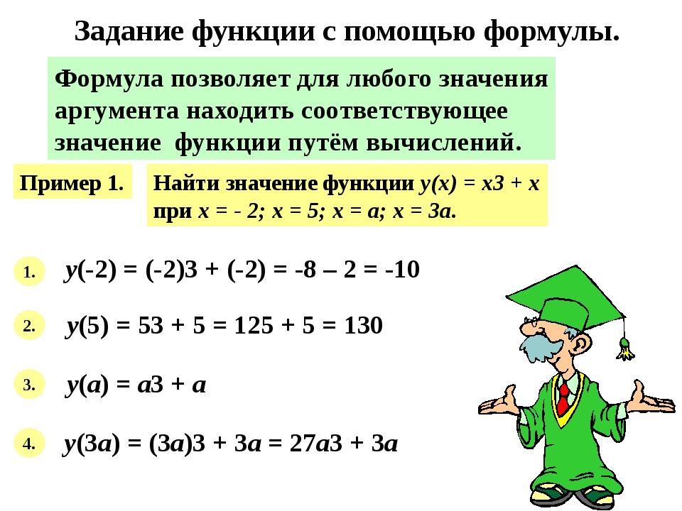 Заполните таблицу. -6 -4 -3 -2,5 -1 2 Постройте график данной функции Функци...